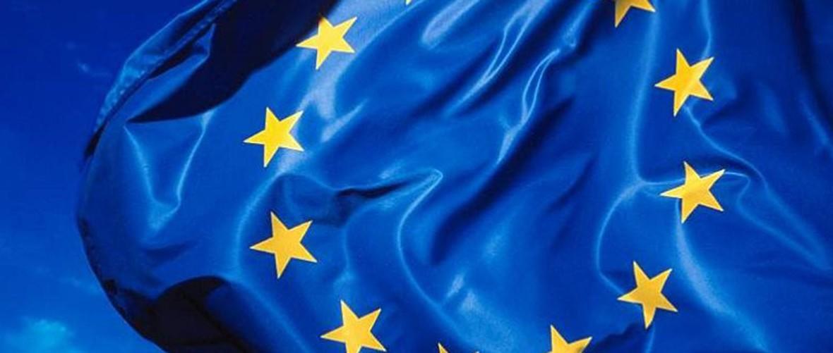 Las autoridades europeas de Protección de Datos han aprobado el primer dictamen conjunto sobre el «internet de las cosas», donde advierten de los riesgos para la privacidad personal de los dispositivos «ponibles», tipo relojes o gafas «inteligentes».