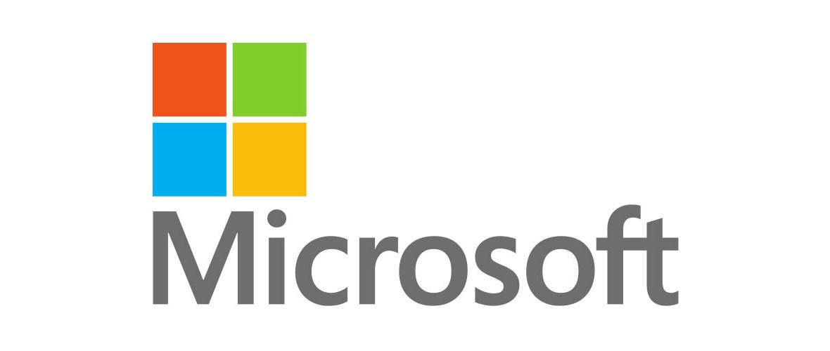 Microsoft proveedor Cloud