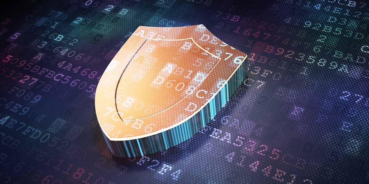 La direcciones IP son datos de carácter personal