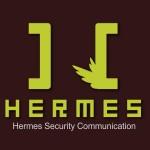 Hermes Legal - Mensajería instantánea cifrada para Abogados