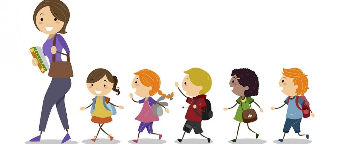 La implantación de la LOPD en los colegios