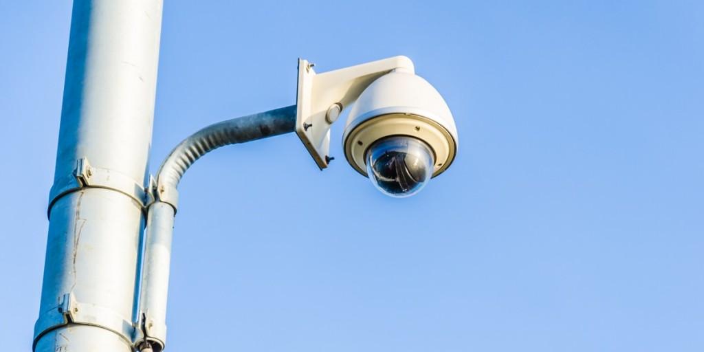 Por mal uso de sistema de videovigilancia la AEPD abre expediente a la Consejería de Educación de Andalucía