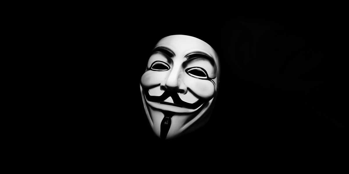 Posible ciberataque revela datos personales