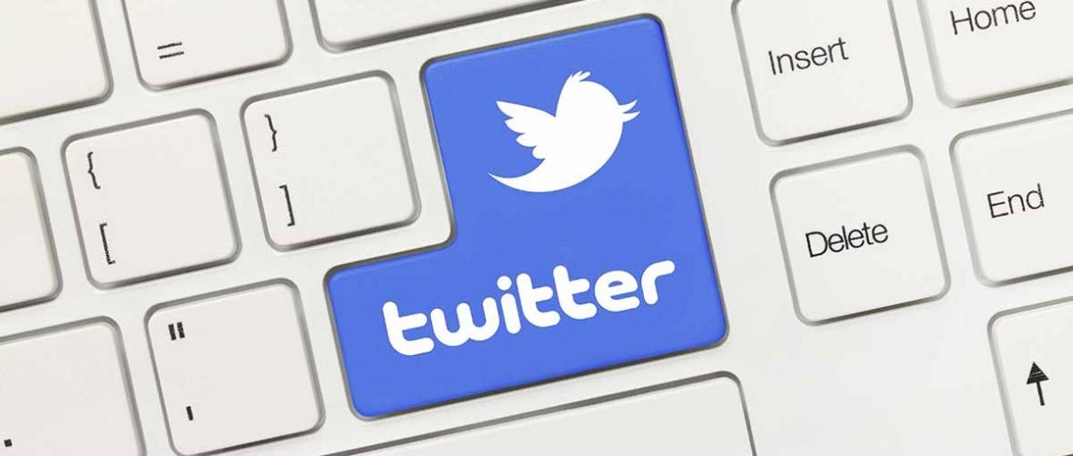 Útiles consejos para evitar el robo de cuenta de twitter. Desde Equal Protección de Datos apostamos por la privacidad de nuestros datos en la red.