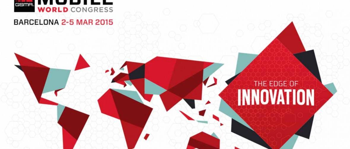 Equal presente en Barcelona Mobile World Congress 2015