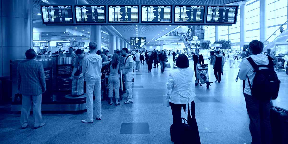 Nuevo registro de nombres de pasajeros