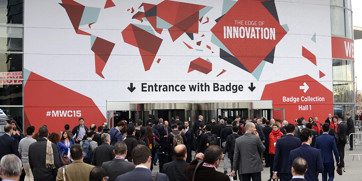 Mobile World Congress cierra superando sus expectativas