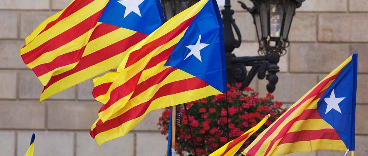 La Generalitat Catalana planea vender datos de sanidad pública