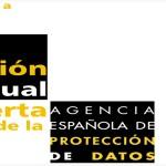 7ma. Sesión anual de la Agencia Española de Protección de Datos