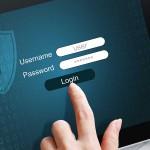 derecho a la intimidad y el derecho a la protección de datos