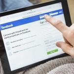 Facebook te mostrará los contenidos que más te interesan