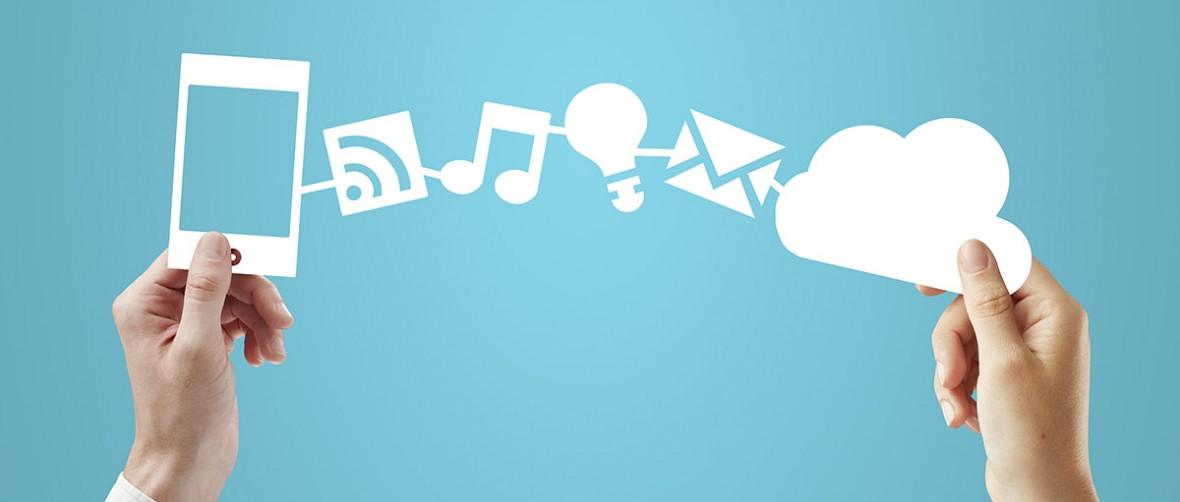 """La nube: la nueva """"moda"""" de los abogados"""