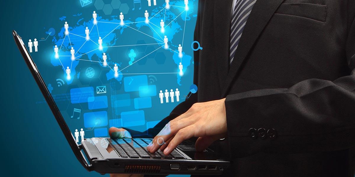 Uso ilegal de datos: La AEPD cerca a telecos, financieras y eléctricas