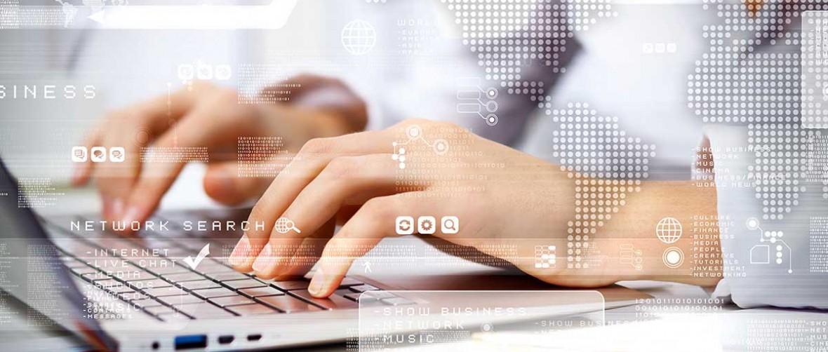 Primera inspección sectorial en Europa sobre servicios de cloud computing en el ámbito educativo