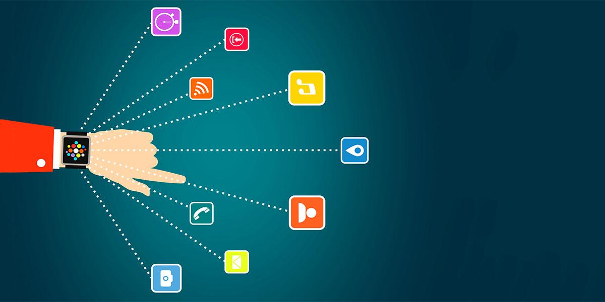 Wearables y los riesgos en protección de datos