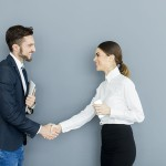 Convenio entre la AEPD y el Consejo de Consumidores