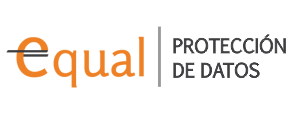 Equal Protección de Datos | Equal Consulting