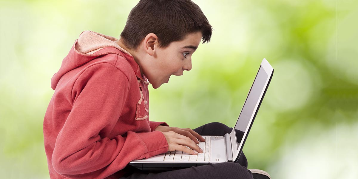 ¿Cómo proteger a los menores en las redes sociales?