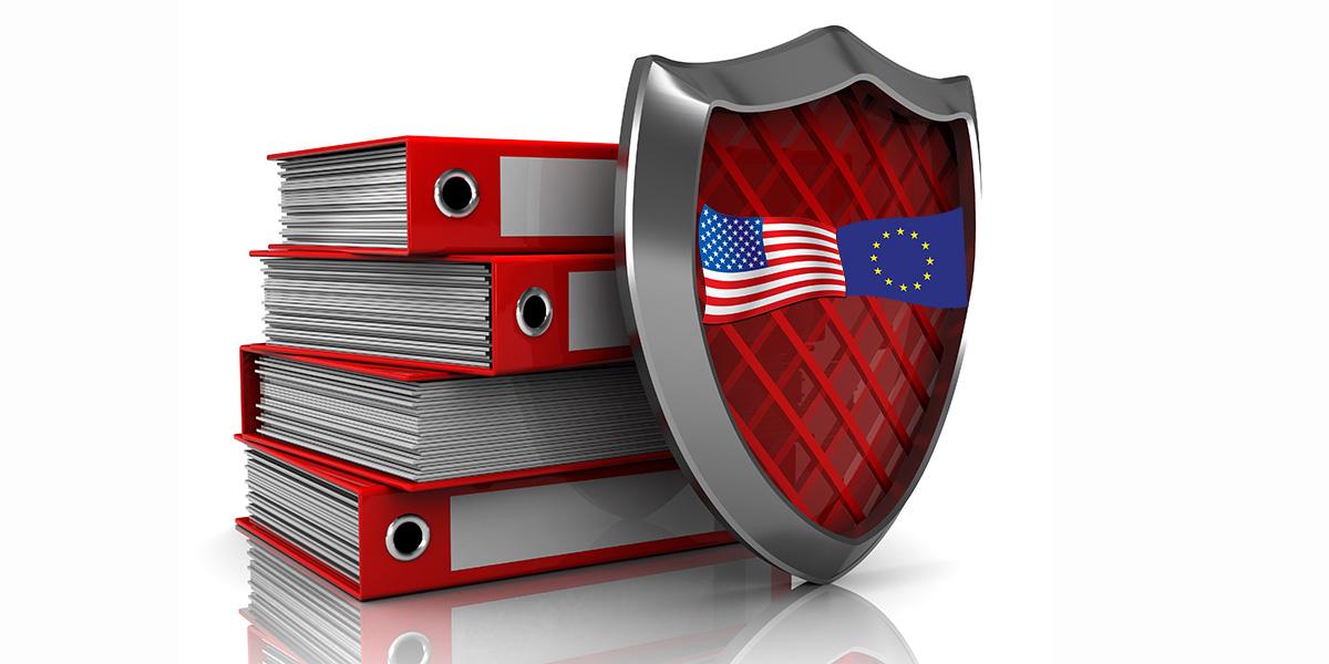 Llega el 'Privacy Shield', nuevo acuerdo entre europa y USA
