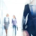 Falsos asesores en protección de datos
