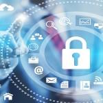 conflicto entre la privacidad y seguridad nacional