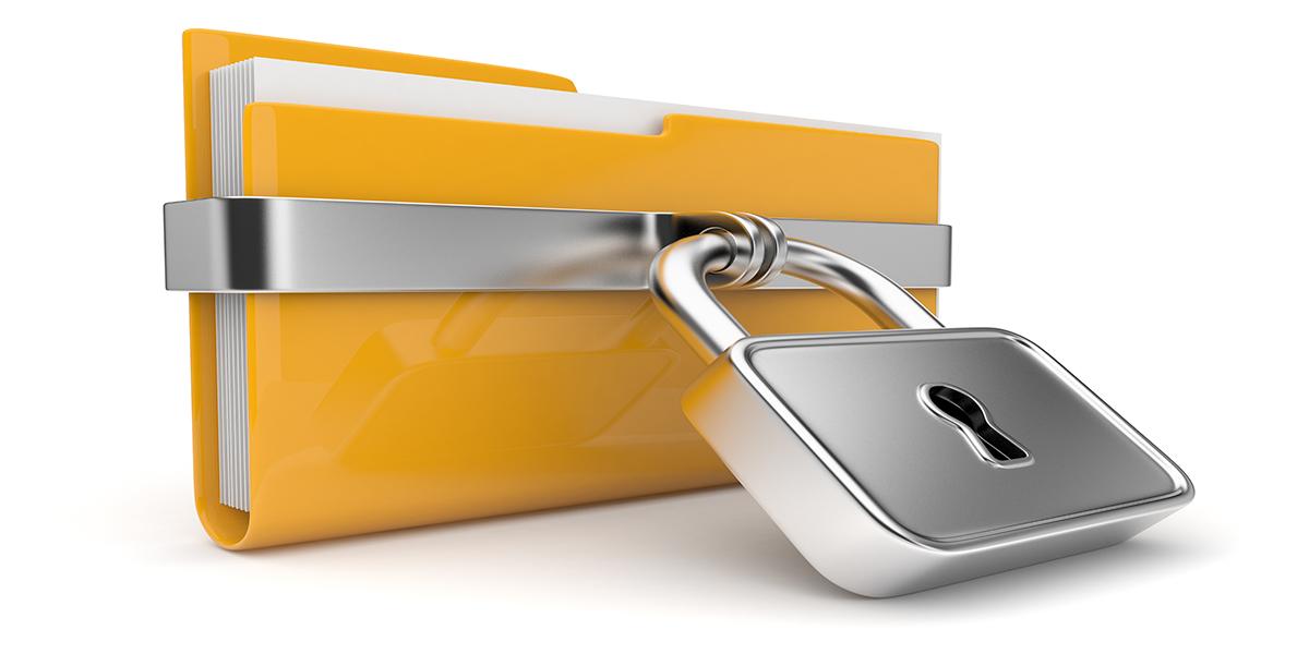 Protección de datos y la videovigilancia