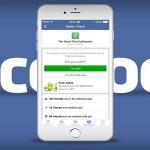 ¿Qué es el Safety Check de Facebook?