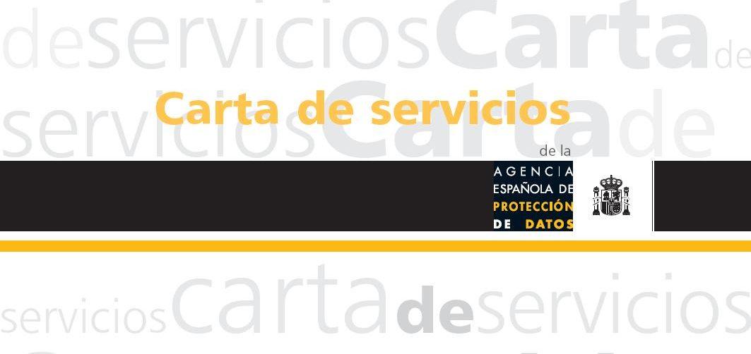 ¿Cuáles son las funciones de la Agencia Española de Protección de Datos?