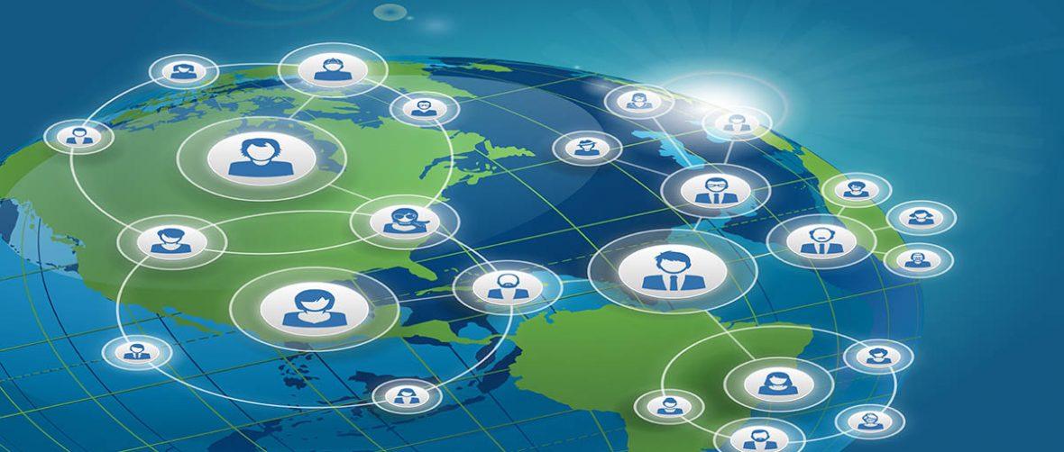 Geolocalización y protección de datos