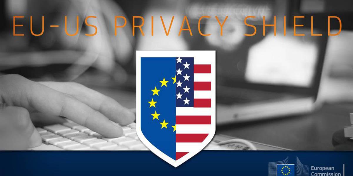 Novedades sobre el Privacy Shield