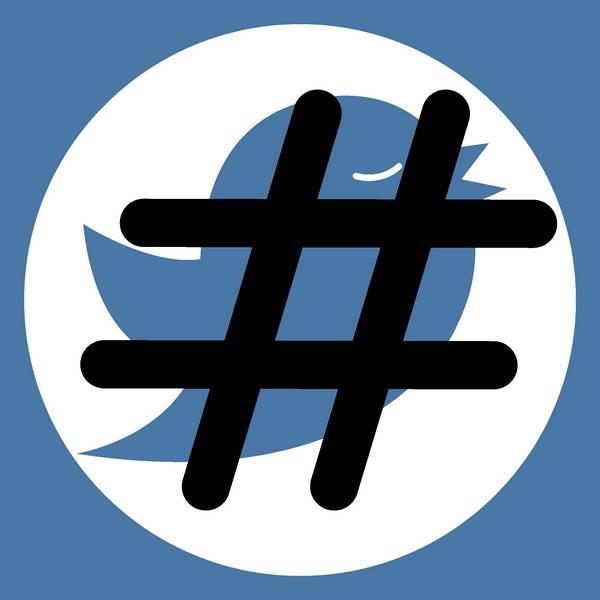Twitter bloquea cuentas del ISIS