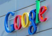 Sanción a Google