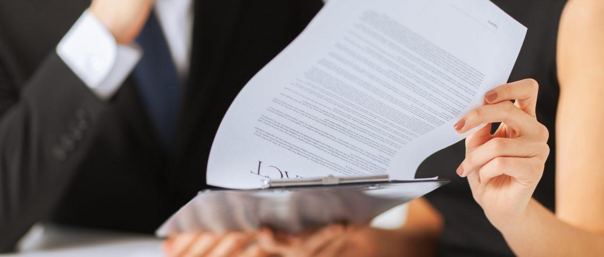 Fugas de datos en despachos de abogados