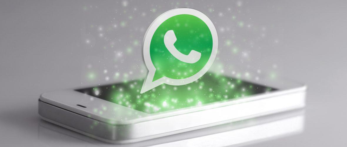 Whatsapp, comprometiéndose por la seguridad