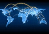 Transferencia Internacional de Datos