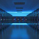 La ciberseguridad y la protección de datos