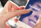 Noticias falsas publicadas en Facebook modificaron las elecciones