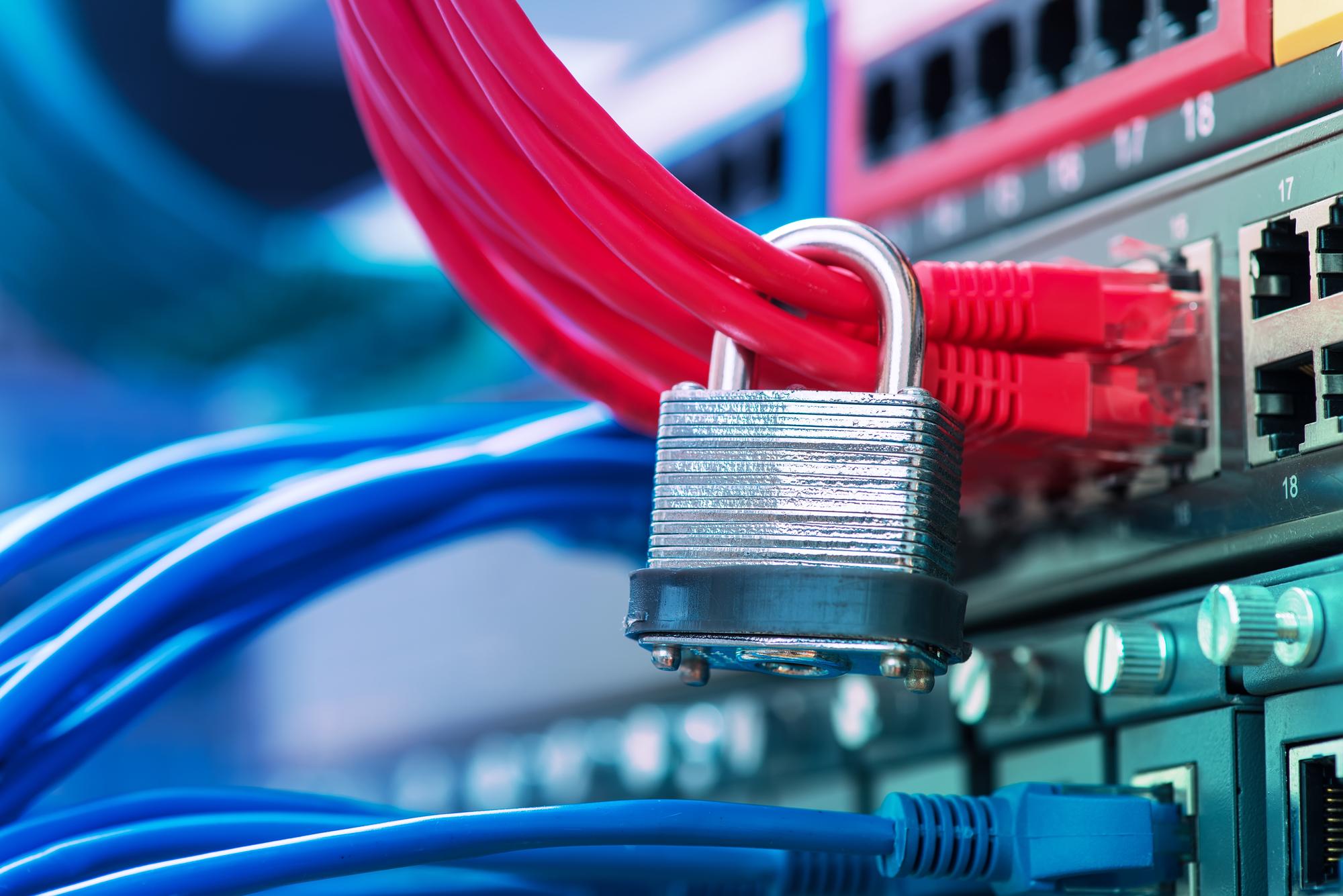 Día internacional de la protección de datos