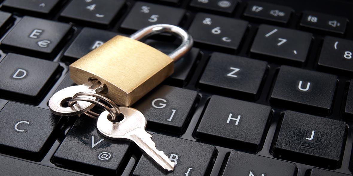 Novedades Reglamento Europeo Protección de Datos
