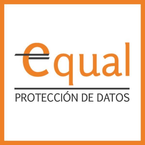 Equal Protección de Datos