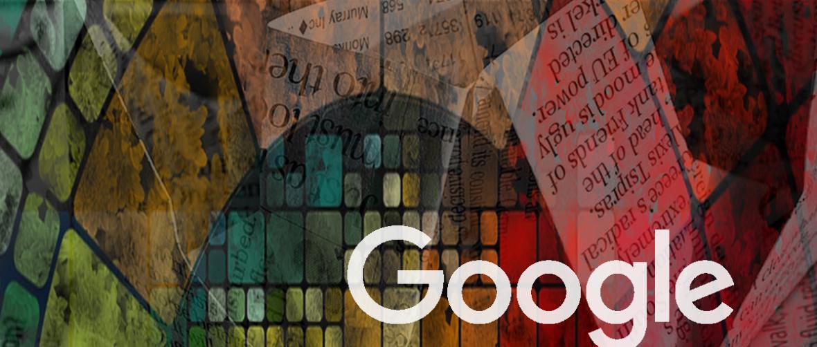 Google contra noticias falsas