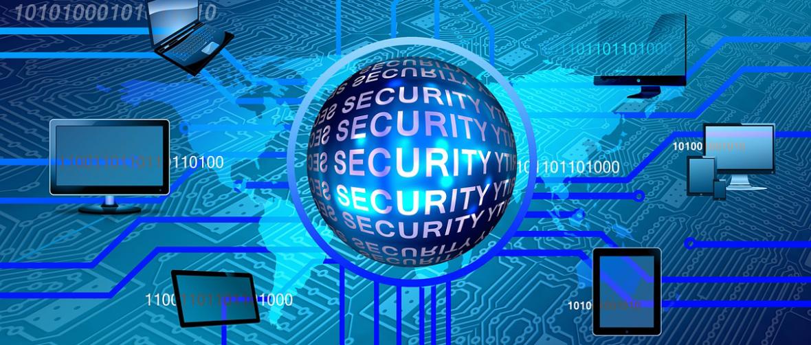 Ataques de ransomware