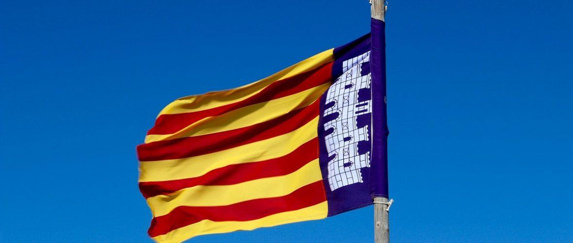 La AEPD investiga la creación el censo electoral catalán