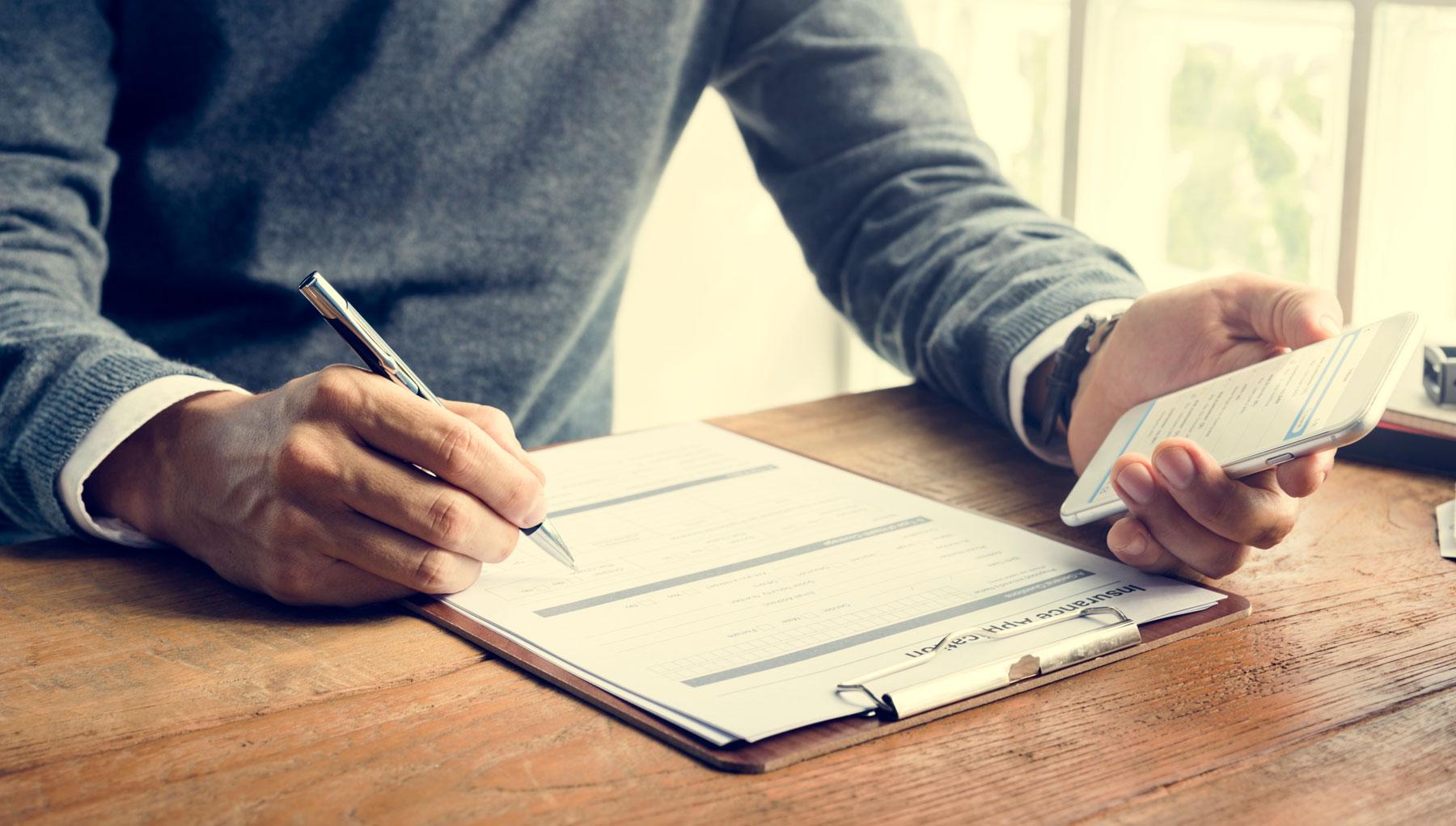 La lista Robinson se adapta al reglamento de protección de datos