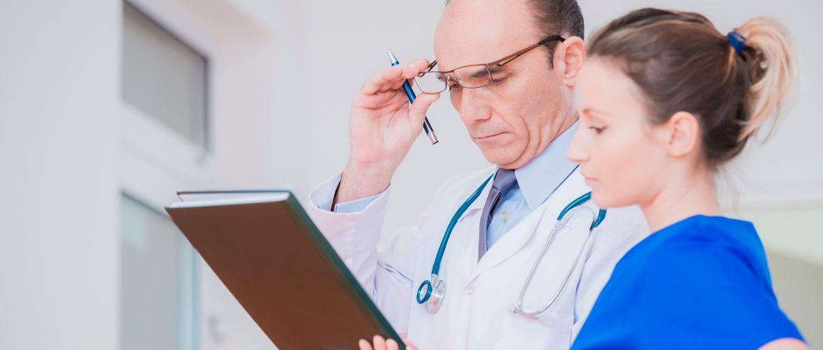La AEPD presenta los resultados de la inspección a los hospitales públicos