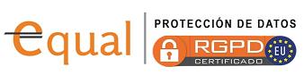 Equal Protección de Datos | Adaptación LOPD RGPD para Empresas
